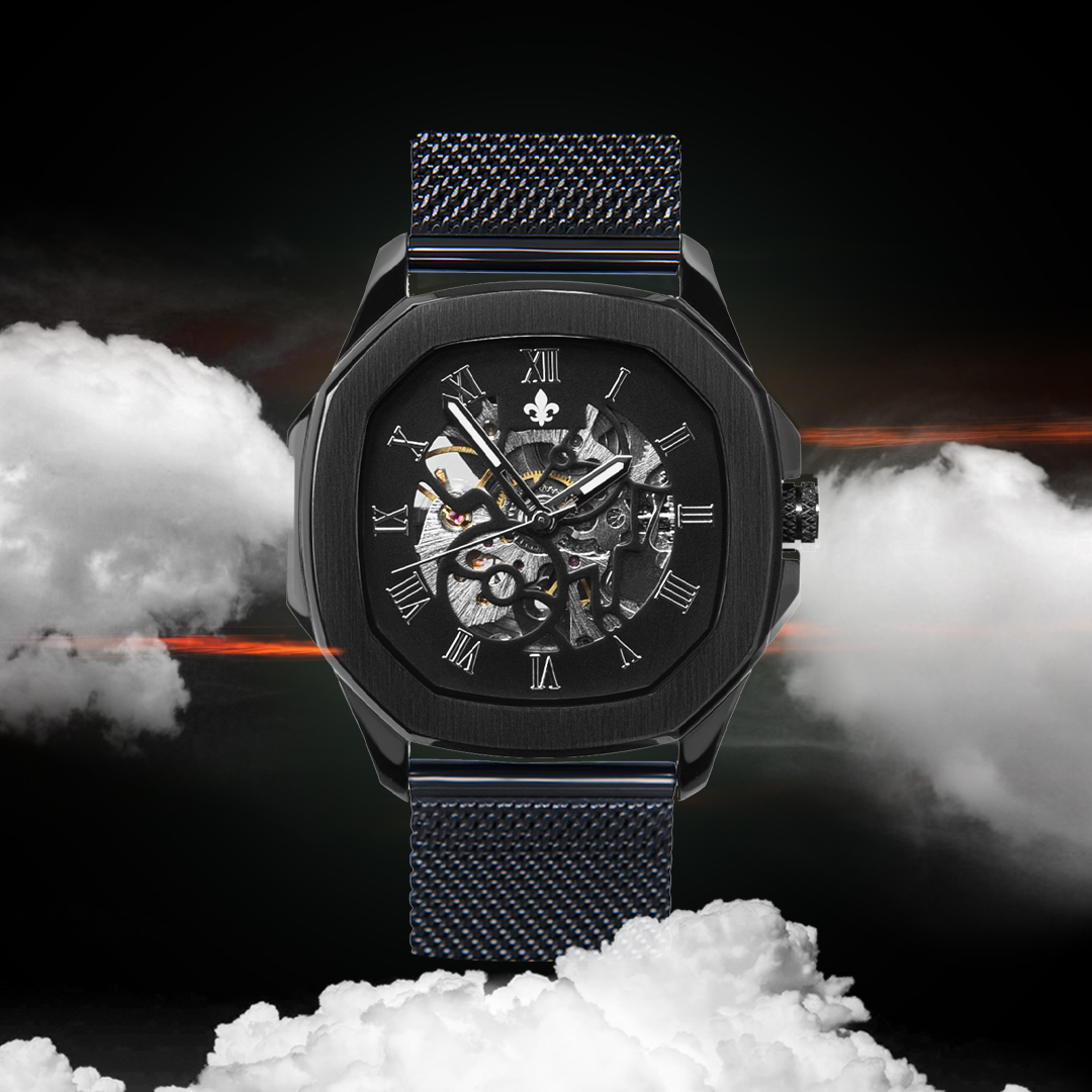 cloud watch